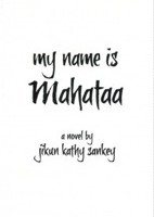 My Name is Mahataa