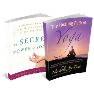 nischala_secrethealing_bookbundle