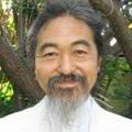 Mikio Sankey