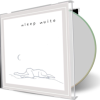 CD-sleep-suite